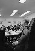 view Secretary Ripley Testifies Before House digital asset number 1