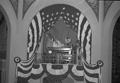 view Calliope Displayed in the Arts & Industries Building digital asset number 1
