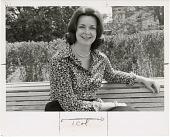view Portrait of Mary Grace Potter, VIARC Director digital asset number 1