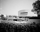 view Hirshhorn Museum and Sculpture Garden digital asset number 1