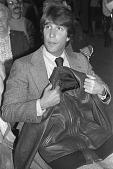 view Henry Winkler Donates his Jacket, NMHT digital asset number 1