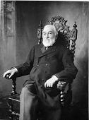 view Secretary Samuel P. Langley digital asset number 1