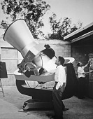 view Camera Used by Smithsonian Astrophysical Observatory digital asset number 1