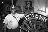 "view ""Railroad"" Harris in NMAH Railroad Hall digital asset number 1"
