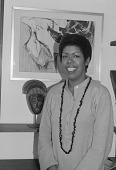 view Sylvia H. Williams digital asset number 1