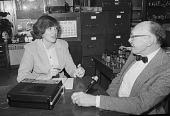 view Pamela M. Henson and Horton Hobbs digital asset number 1