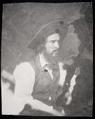 view Kennerly, Caleb Burwell Rowan (1829-1861) digital asset number 1