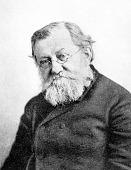 view Sylvester Rosa Koehler, 1837-1900 digital asset number 1