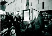 view Challenger Astronauts Memorial Plaque, NASM digital asset number 1