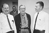 view Harald A. Rehder, James Pendergrass, S. Stillman Berry and Joseph Rosewater digital asset number 1