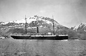 "view Ship: The ""George W. Elder"" digital asset number 1"