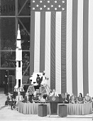 view Celebrating Apollo 11 - 20th Anniversary digital asset number 1