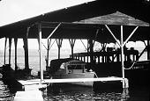 view Barro Colorado Island Dock digital asset number 1