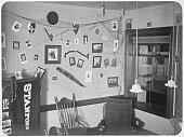 view S. Stillman Berry's Room at Stanford University digital asset number 1