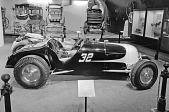 view Ford-based Track Roadster digital asset: Ford-based Track Roadster, 1948