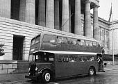 view NPG's Double Decker Shuttle Bus digital asset number 1