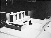 view Model of Alexander Calder stabile digital asset number 1