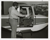 view National Air and Space Museum Flight Simulator digital asset number 1