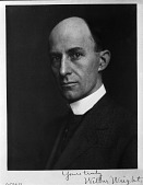 view Wilbur Wright digital asset number 1