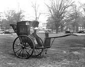 view Hansom Cab, 1900 digital asset number 1