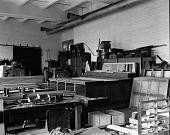 view Carpenter Shop, National Museum of Natural History digital asset number 1