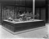 view Mining Exhibit, U.S. National Museum digital asset number 1