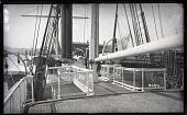view Ship Deck digital asset number 1