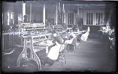view Wallpaper Factory digital asset number 1