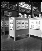 view Panama-Pacific International Exposition digital asset number 1