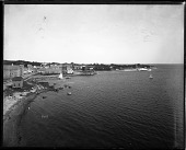 view Coastal View of Woods Hole, Massachusetts digital asset number 1
