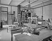 view Electricity Laboratory in USNM digital asset number 1