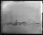 view Northern Alaska Exploring Expedition, 1884-1886 digital asset number 1