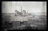 view Exterior View of Crown Point Iron Co., New York digital asset number 1