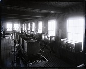 view First Floor Laboratory at Woods Hole Station, Massachusetts digital asset number 1