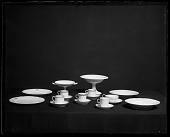 view Sevres Porcelain digital asset number 1