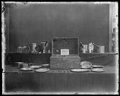 view George Washington Relics digital asset number 1