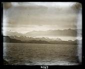 "view USFC Steamer ""Albatross"" Circumnavigation of South America, 1888 digital asset number 1"
