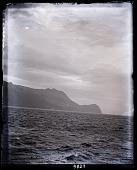 "view USFC ""Albatross"" Circumnavigation of South America, 1888 digital asset number 1"