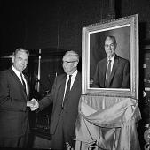 view G. Arthur Cooper and Carl Owen Dunbar digital asset number 1