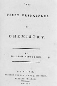 view The First Principles of Chemistry digital asset number 1