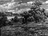 view Landscape Painting by William Henry Holmes digital asset number 1