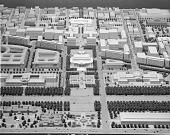 view Pennsylvania Avenue Plan digital asset number 1