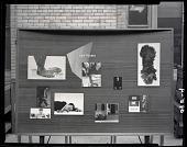 view Fulbright Designers Exhibition - Carl Fischer digital asset number 1