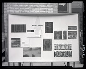 view Fulbright Designers Exhibition - Muriel R. Cooper digital asset number 1