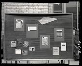view Fulbright Designers Exhibition - Gerald Cinamon digital asset number 1