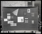view Fulbright Designers Exhibition - Emil Antonucci digital asset number 1