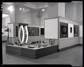 """view """"British Artist-Craftsmen"""" Special Exhibition digital asset number 1"""