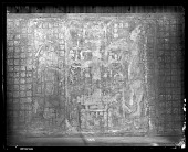 view Cast of Palenque Tablet digital asset number 1