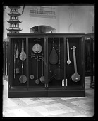 view Musical Instruments Exhibit digital asset number 1