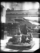 view Mammals Exhibit digital asset number 1